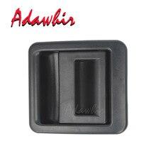 SLIDING DOOR HANDLE FOR PEUGEOT BOXER CITROEN JUMPER FIAT DUCATO 1301418808 1973218099 9101E5 9101.E5