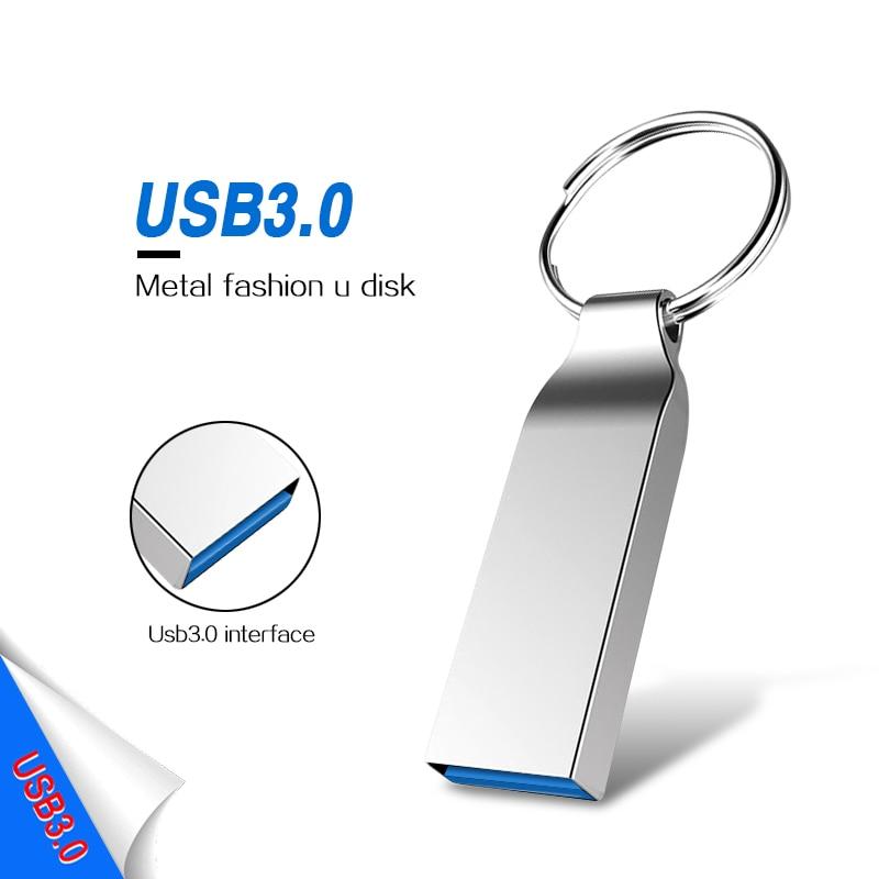 Z689 Mini Usb Pendrive Usb 3.0 128gb Usb Flash Drive Lot 64gb Fast Speed Stable USB 32 Gb Memory Stick 16gb Cheapest