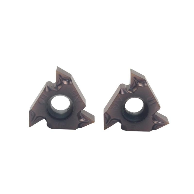EMA20 25 32 40 52 68 100 CNC Fine tuning boring cutter Adjustable single edged precision boring cutter Hole cutting tool - 4