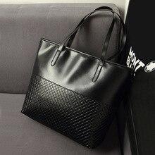 2016 damenmode handtasche damentaschen umhängetasche vintage handtasche große tasche handtaschen