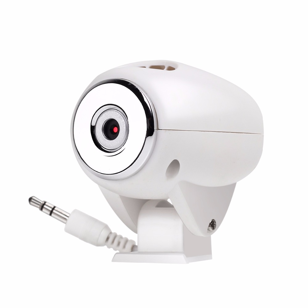 Syma Camera 2.0 MP HD for X8 series X8C X8HC RC Helicopter Drone Spare Parts Remote control Quadcopter Camera mini drone rc helicopter quadrocopter headless model drons remote control toys for kids dron copter vs jjrc h36 rc drone hobbies