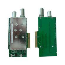 Dvb-c Sintonizador de Cable 800c Receptor Digital de Satélite 800se-C receptor de cable 800se V2 muy buena señal de calidad superior