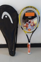 Buy 100% carbon YouTek IG Speed De calidad superior HD L3 Tennis racket charge bag