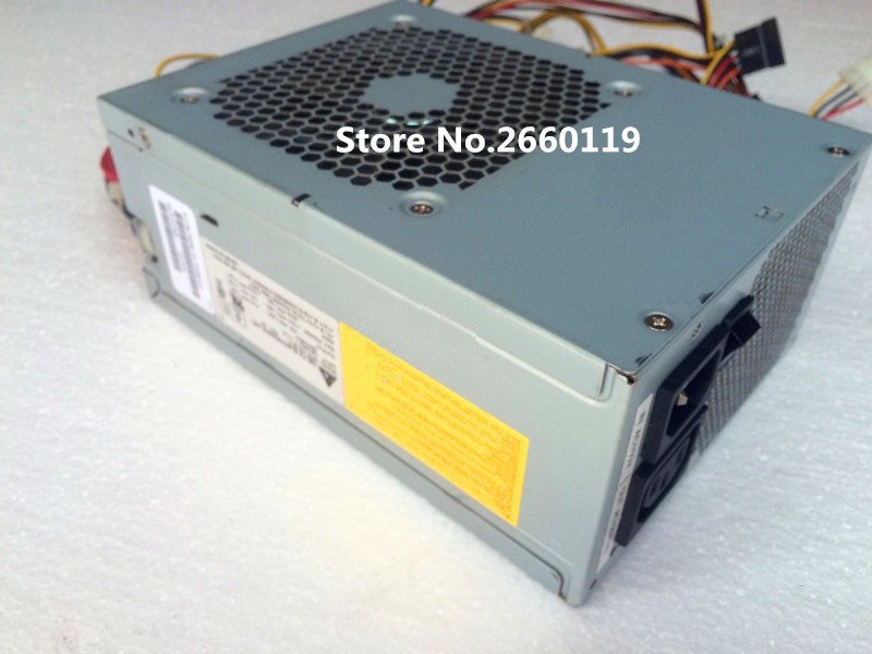 High quality power supply for DPS-450JB A 450W working well machine power supply super alloy gold sg 450 450w