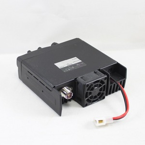 Image 4 - Orijinal IC V8000 75 W yüksek güç 144 MHz VHF FM VERICI v8000 2 metre Cep Telsiz Uzun Mesafe araç üstü radyo