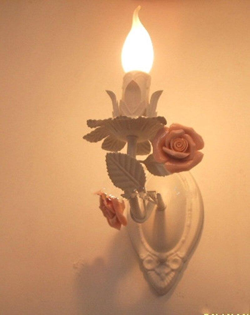 Online kopen Wholesale prinses wandlamp uit China prinses wandlamp ...