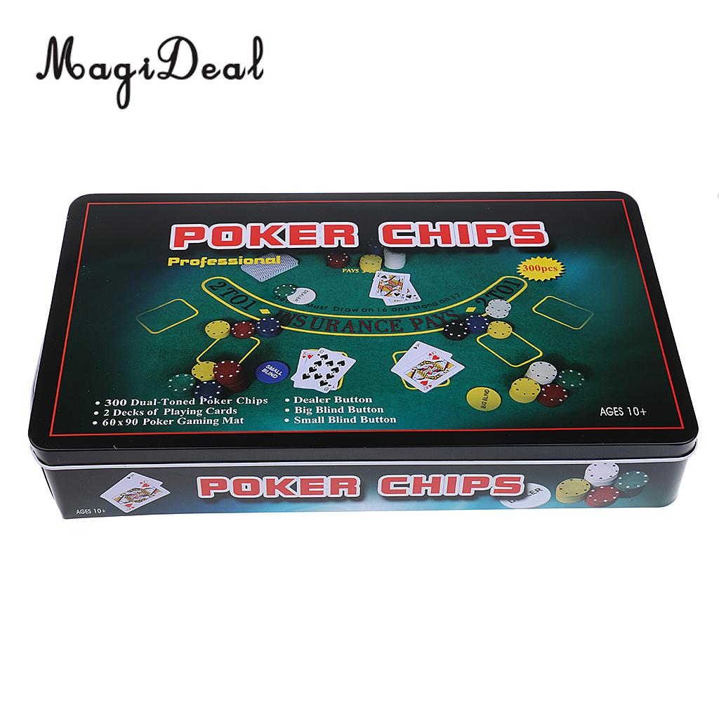 magideal-professional-300pcs-plastic-font-b-poker-b-font-chips-set-with-metal-box-for-texas-hold'em-font-b-poker-b-font-card-funny-adult-party-game-supplies