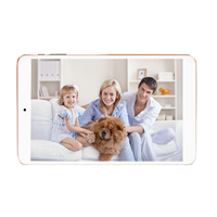 7 Tablet Screen PAD Android For Our Own Wifi Video Door Bell Door Phone Item