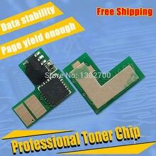 CF400 CF400A CF401A CF403A CF402A тонер-картридж чип Для HP Color LaserJet Pro M252dw M252n МФУ M277dw M277n M274 пополнения сброс