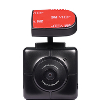 OnReal MG5 GPS car dvr dash camera android 1080P gsensor motion detection magnetic driving recorder