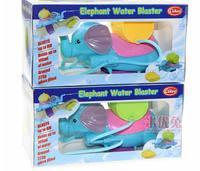 1 ピース新しい興味深い水戦い ピストル水泳手首水銃子供好き な夏の ビーチ の おもちゃ送料無料