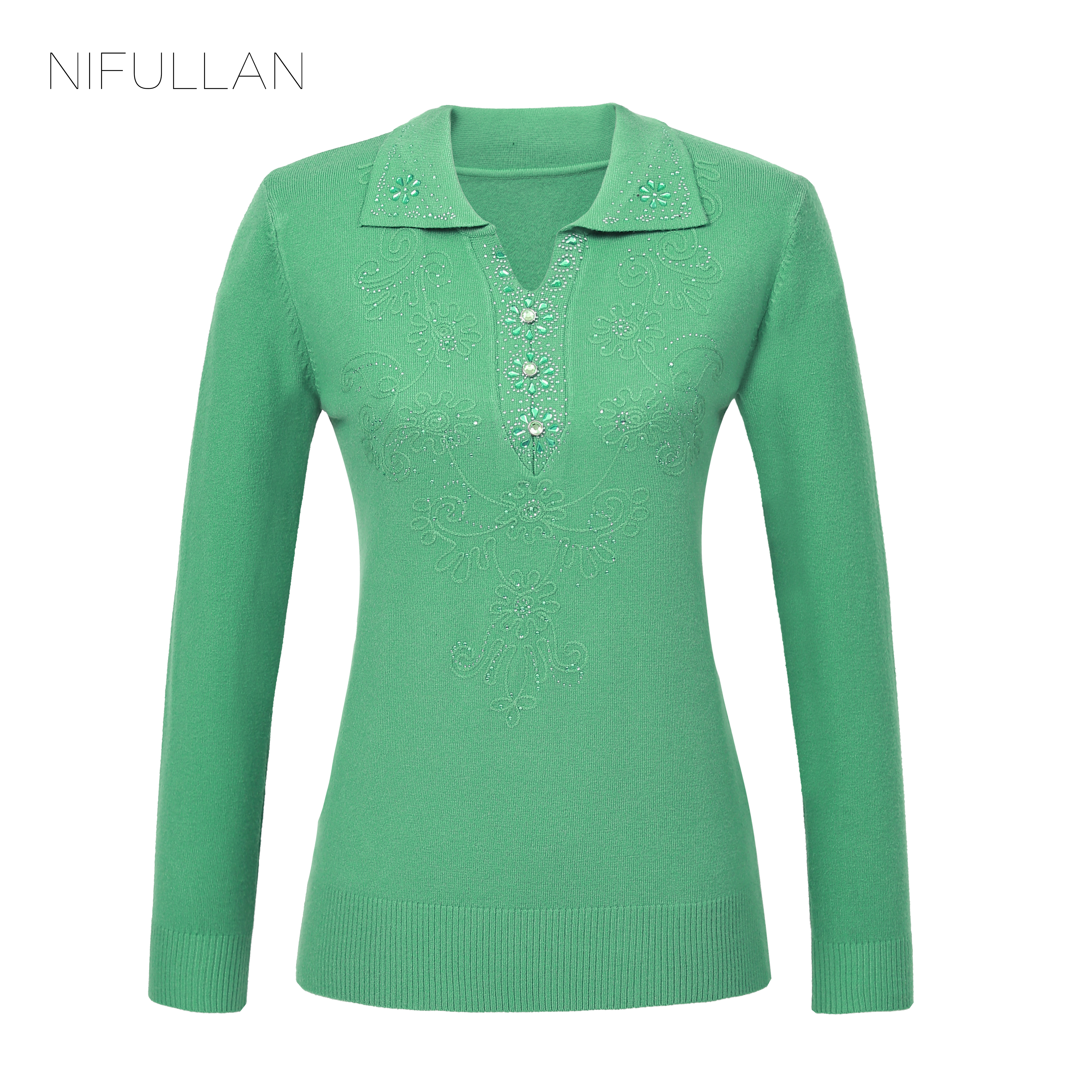 Compare Prices on Ladies Sweater- Online Shopping/Buy Low Price ...