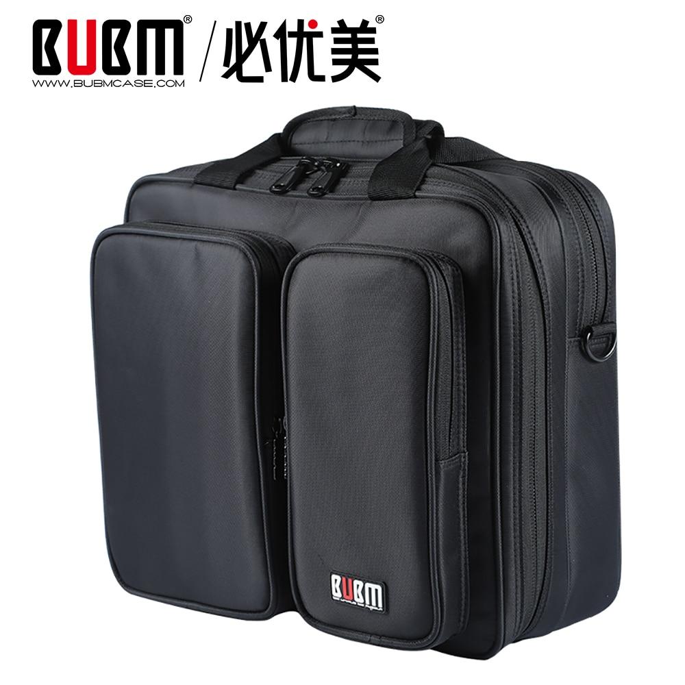 Unterhaltungselektronik Tragbare Für Ps4 Pro Spiel System Umhängetasche Reise Transport Lagerung Fall Schwarz Farbe