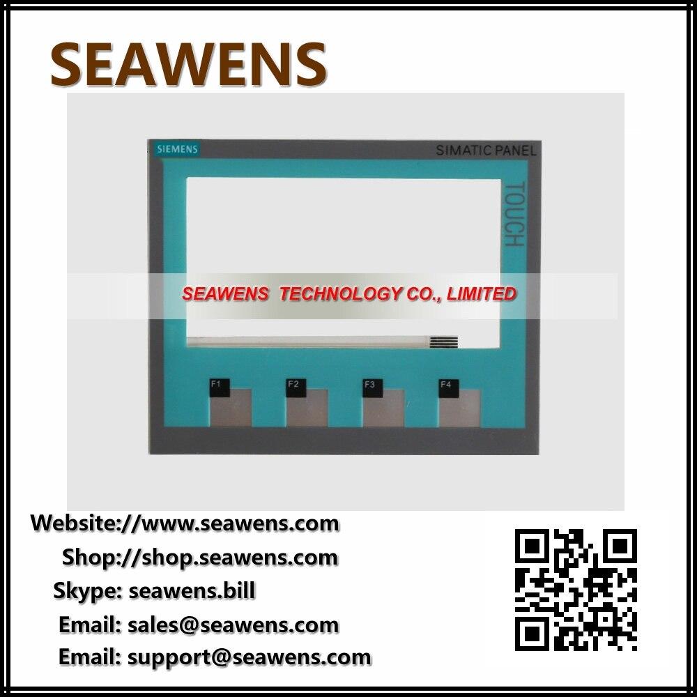 6AG1642-0BD01-2AX0 for SIPLUS TP177B 4 KEYPAD, 6AG1 642-0BD01-2AX0 Membrane switch , simatic HMI keypad,membrane film, STOCK membrane switch for 6ag1642 0bd01 4ax0 siplus hmi tp177b 4 inch