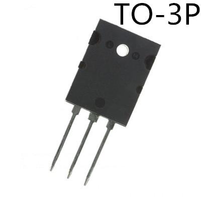1Pair / lot 2SK1530 2SJ201 K1530 J201 TO-3P irfp9250 to 3p