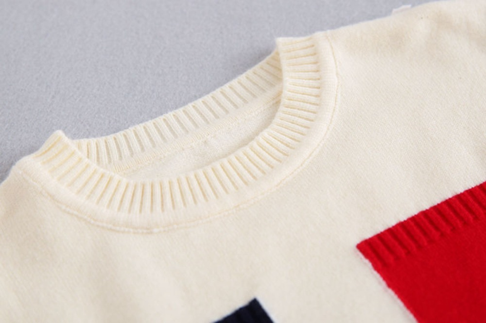 Preppy-Style-Autumn-Baby-Boys-Color-Block-Two-Pockets-Long-Sleeve-O-Neck-Children-Kids-Pullover-Casual-Knitwear-Sweater-5