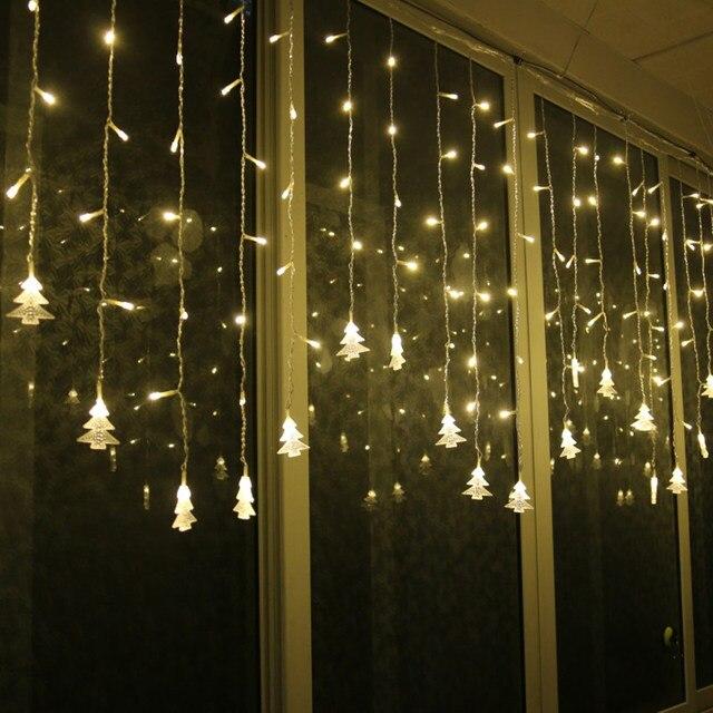 Ziemlich 35 Lichter Weißer Draht Galerie - Die Besten Elektrischen ...