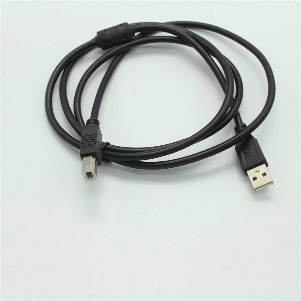 Narzędzie diagnostyczne samochodów kabel USB garnitur dla multidiag pro VD600 cdp +, VCM2, będących przedmiotem obrotu poza rynkiem regulowanym, IT2 narzędzie diagnostyczne uniwersalny kabel drukarki USB