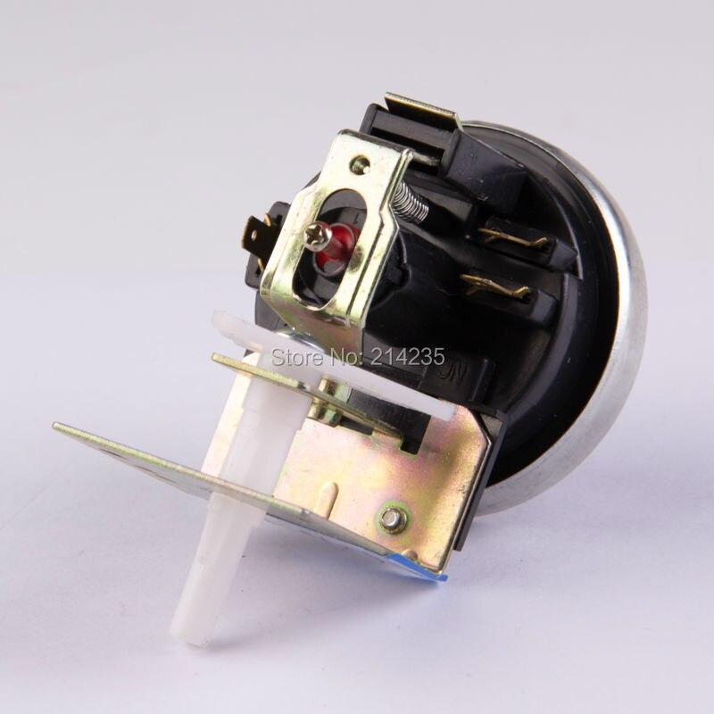 washing machine Water pressure switch washing machine water pressure switch