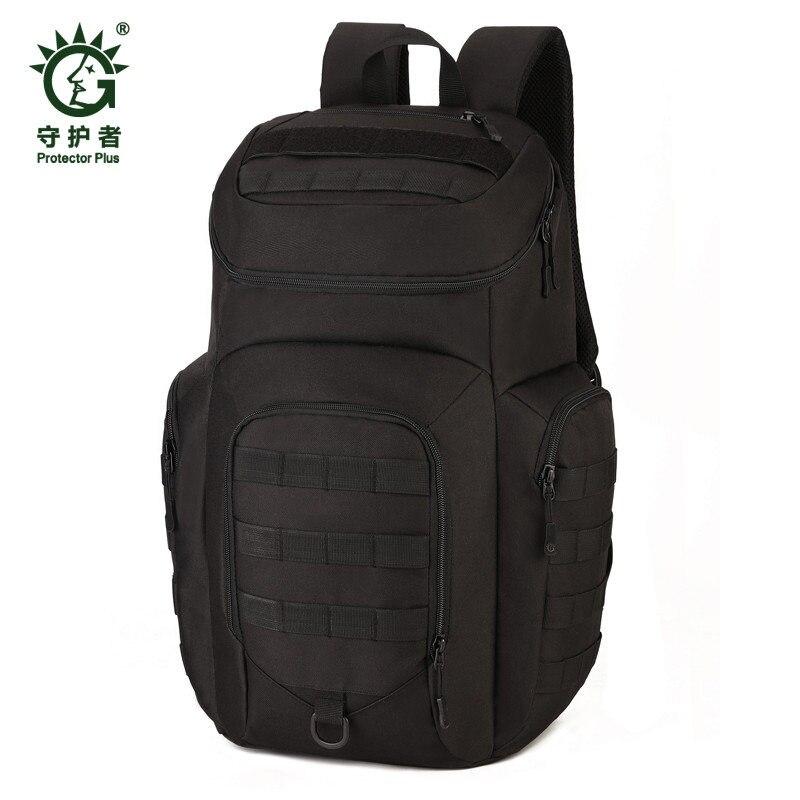 Drawstring Backpack Vivid Eat Sleep Dota Repeat Logo Bags Knapsack For Hiking