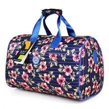 hot deal buy sport bag high quality shoulder bags sport handbag waterproof oxford tote handbags shoulder bags travel duffle boarding bag