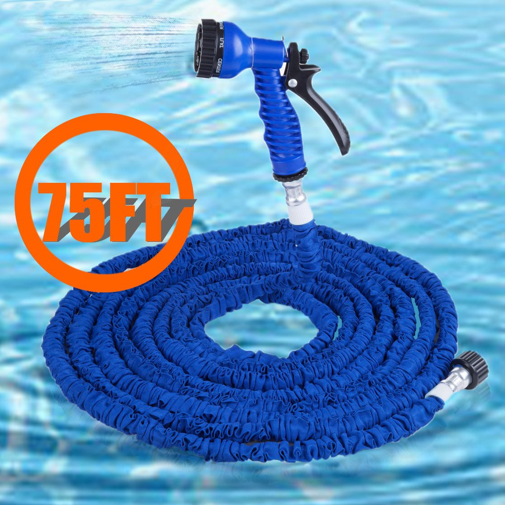 Popular Cheap Garden Hose Buy Cheap Cheap Garden Hose lots from