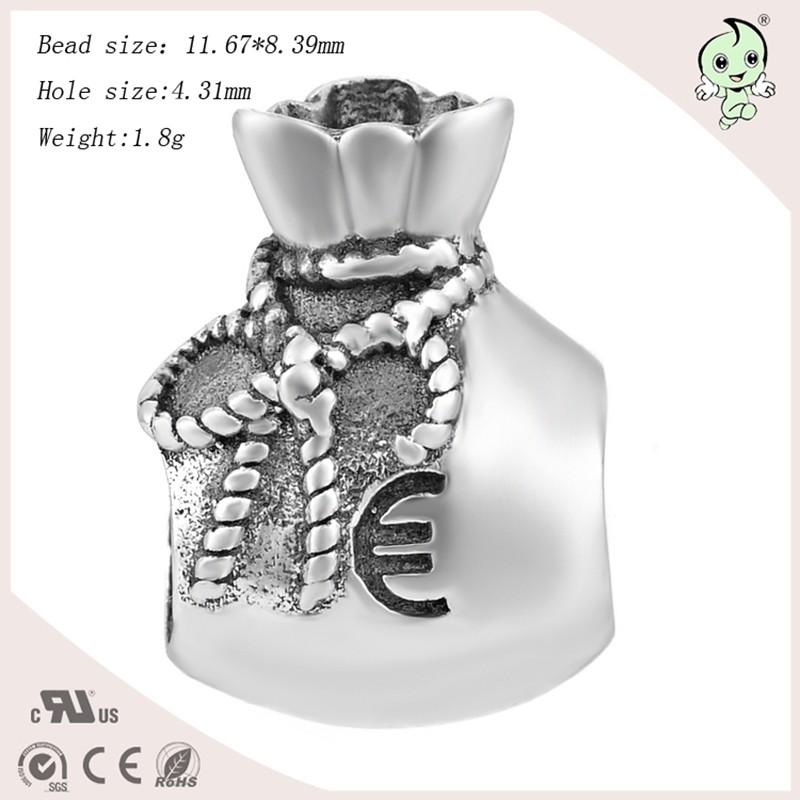 beads 0079c