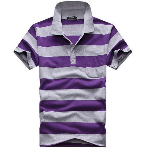 T Shirt Men T-Shirt Men51