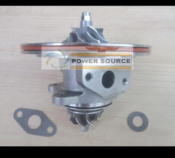 Gratis Schip Turbo Cartridge CHRETIEN KP35 18 54359880018 54359700018 55202637 Voor FIAT Qubo Panda Punto 3 500 05-DPF SJTD 1.25L 1.3L