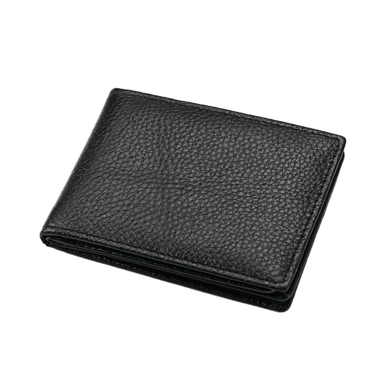 Passport Holder Cover Quality Genuine Leather ID Card Travel Ticket Pouch Fashion Brand Passport Covers Passport