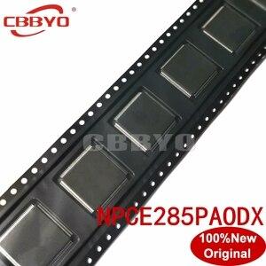 Image 1 - 5 10pcs 100% New NPCE285PAODX NPCE285PA0DX NPCE285P QFP 128