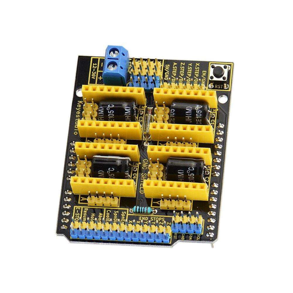KS0160 3D V3   (3)