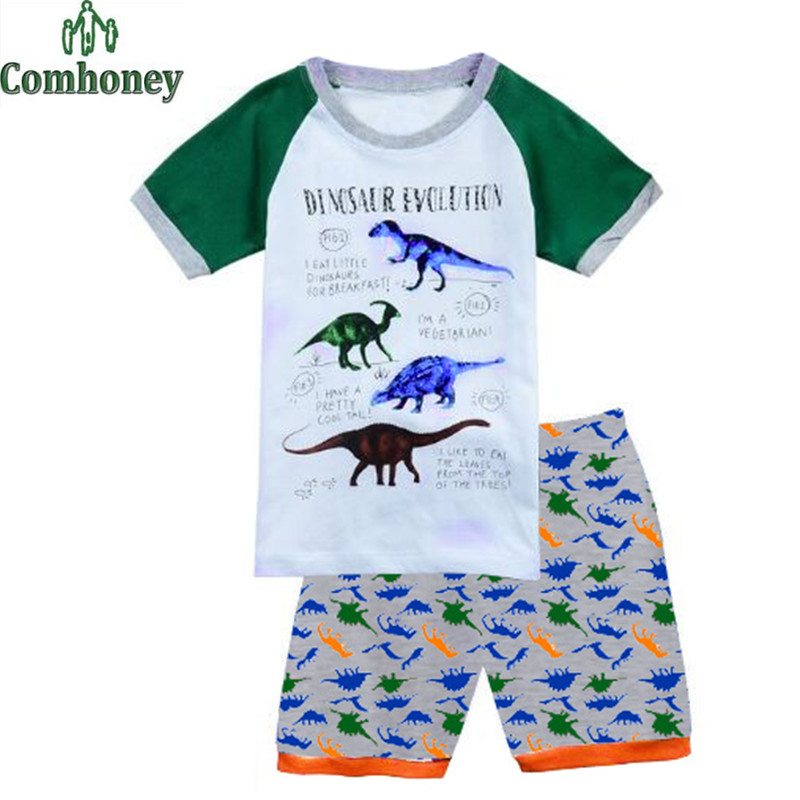 High Quality 5t Boys Pajamas-Buy Cheap 5t Boys Pajamas lots from ...