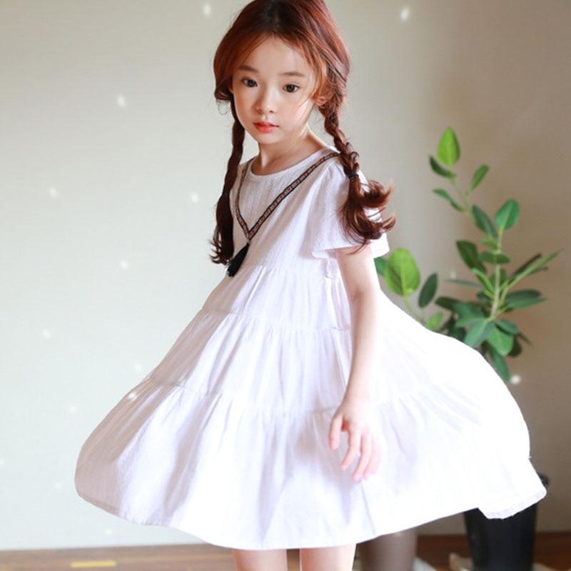 Online Get Cheap Kids Spring Dresses -Aliexpress.com | Alibaba Group