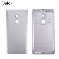 Battery Housing Cover For Xiaomi Redmi Note 4 Xiomi Redmi Note4 OEM Cell Phone Hard Back