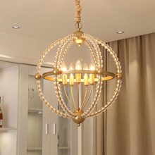 ring led chandelier aluminum acrylic lamp modern light fixture circle hanging lustres led luminaire home lighting Modern LED Chandelier Lighting Nordic Hanging Lamp 3/6/9 Light Dining Room Hanglamp Luminaire Home Art Decor Lustres Lighting
