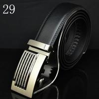 Famous Brand Mens Belts Luxury Quality Of Leather Belt Fashion Belts Cowhide Strap 110 130cm Waistband