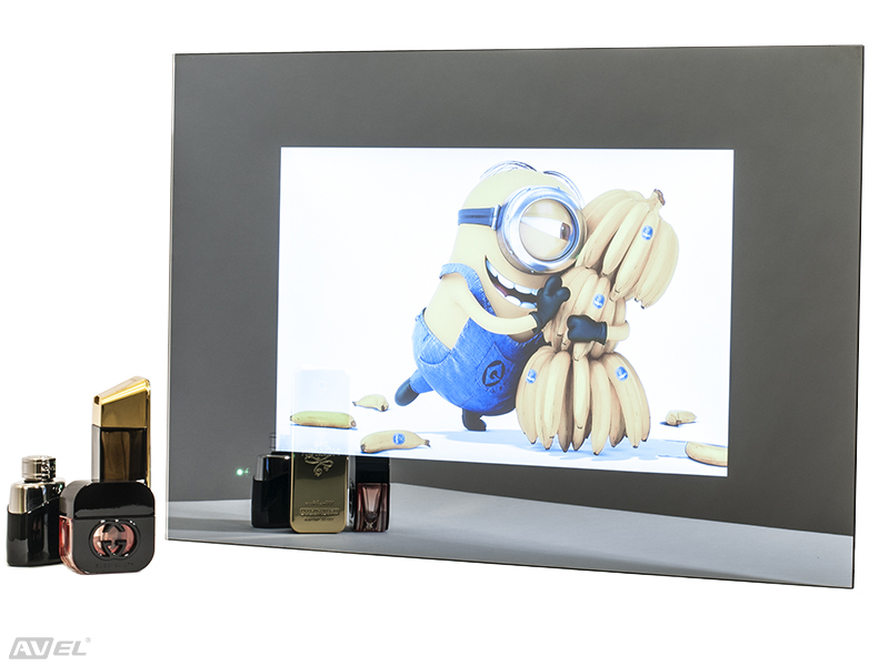 Bathroom Mirror With Tv compare prices on bathroom mirror tv- online shopping/buy low