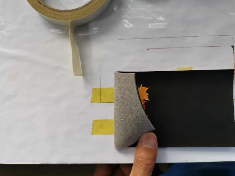 Fechadura com chave de software dongle para ver8.1 AcroRIP Branco para Epson impressora Jato de Tinta UV RIP Software USB branco ou impressão a cores