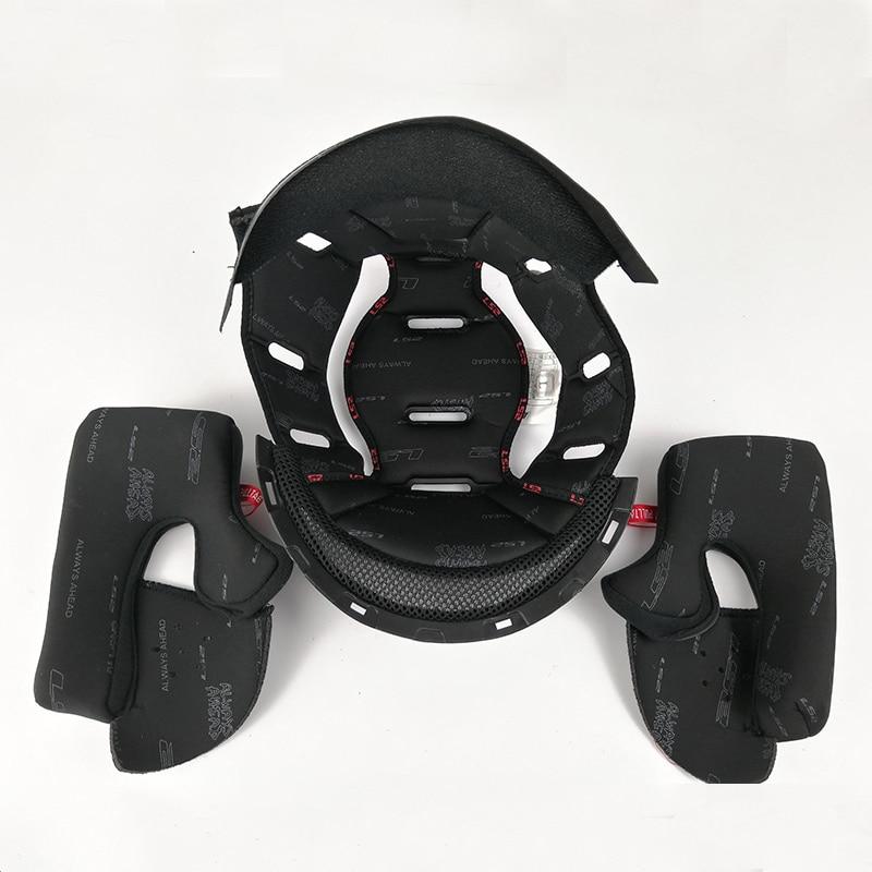 7 dicas para comprar um um capacete