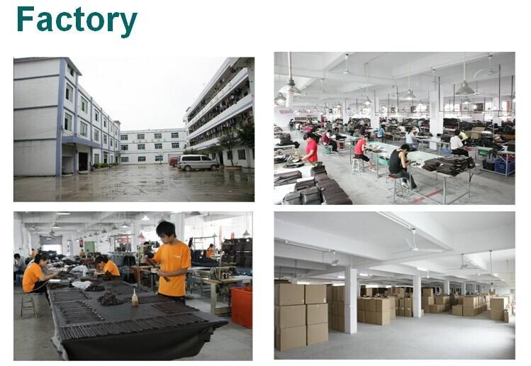 6 factory