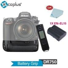 dla aparat Meike 2.4G