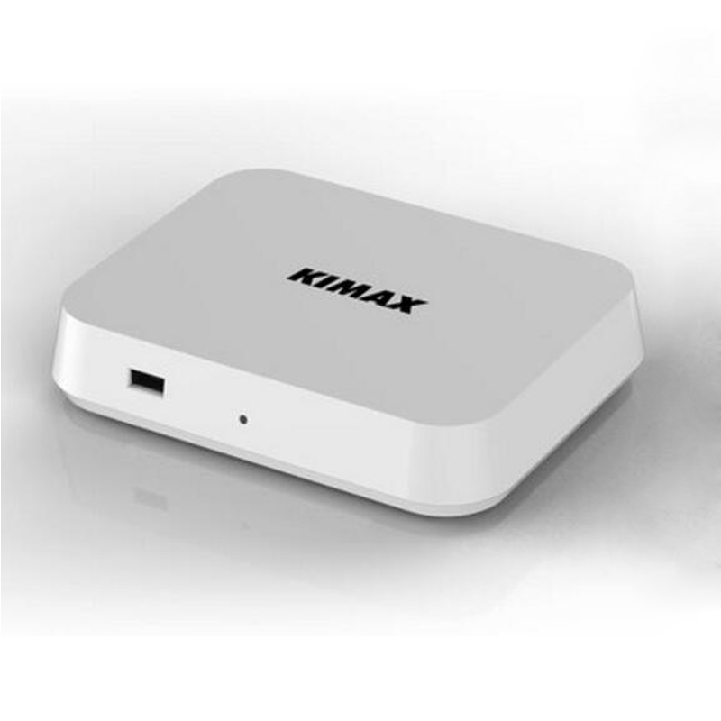 2.5'' Sata Hdd Enclosure Wifi Share Hard Disk Case Wireless Router Function With Built-in Antenna Hard Drive Case Blueendless