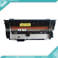 Fuser Unit For Xerox Phaser 4600 4600N 4620DN 4620 4622 Fuser Assembly