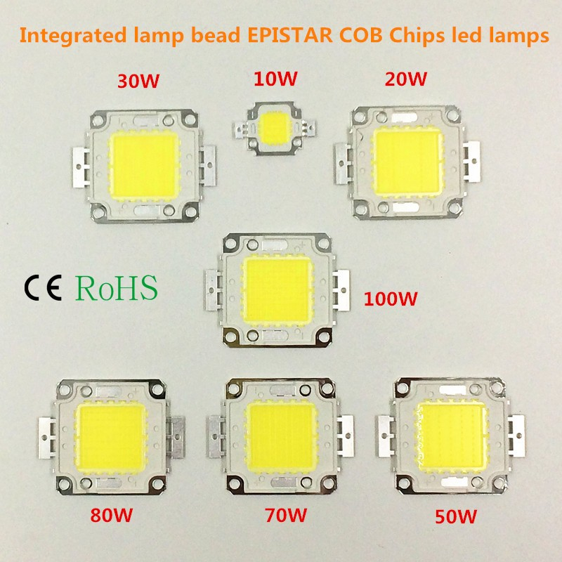 Integrated lights 06