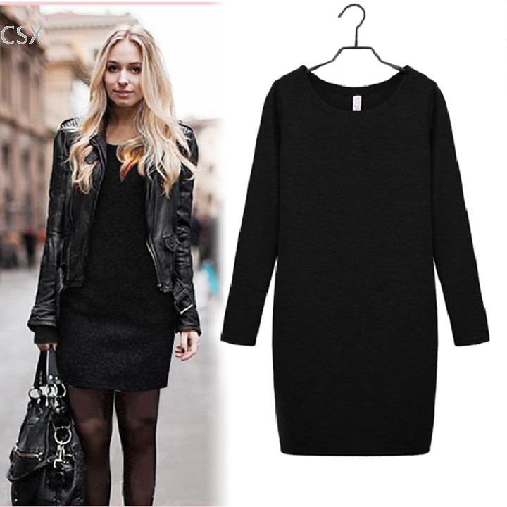 Online Get Cheap Fall Business Casual -Aliexpress.com | Alibaba Group