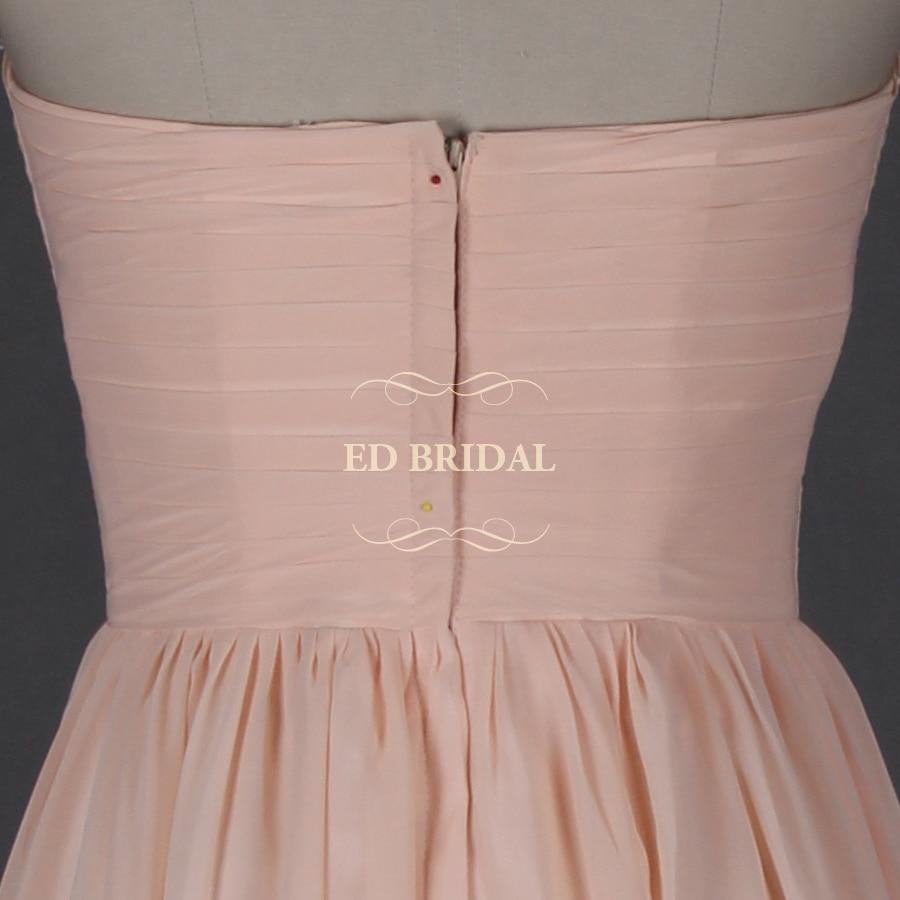 Vistoso Vestidos De Dama De Grandes Almacenes Colección - Ideas de ...