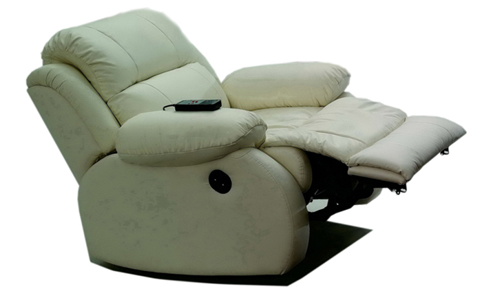 Modern Leather Recliner Chair online get cheap modern leather recliner -aliexpress   alibaba