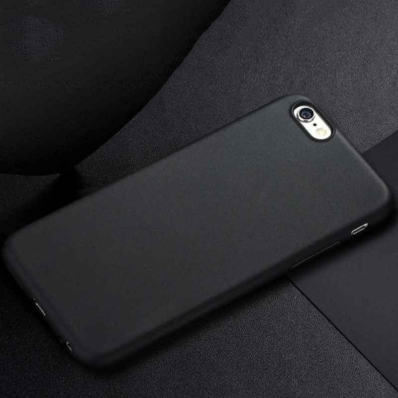 Babaite Akame Ga Kill Thiết Kế Phổ Biến bao da Ốp Lưng dùng cho Apple iPhone 8 7 6 6S 6S Plus X XS MAX 5 5S SE XR Điện Thoại Di Động