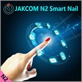 Jakcom n2 inteligente prego novo produto de relé peltier módulos para arduino ds1307